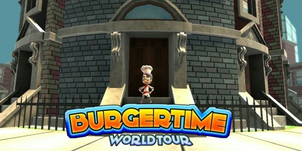 BurgerTime_World_Tour_600x300