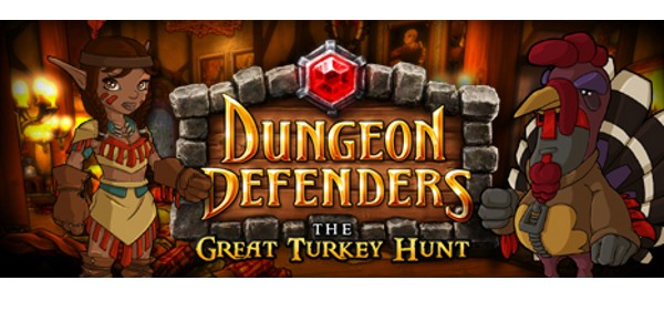 DD_TURKEY_HUNT