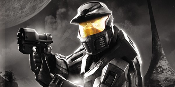 HaloCE_BANNER