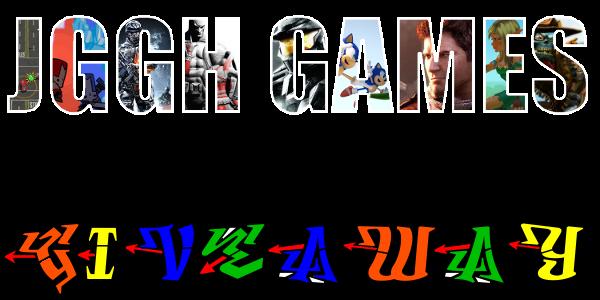 JGGH_BIG_GIVEAWAY