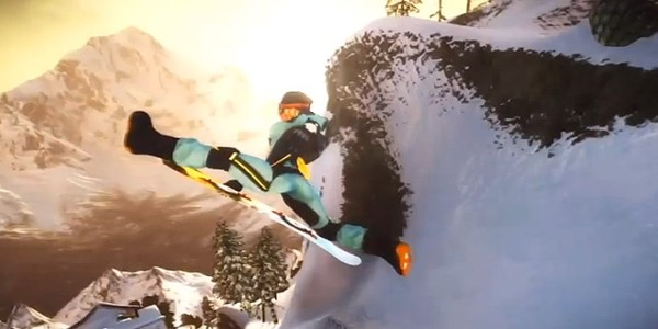 SSX_IMAGE
