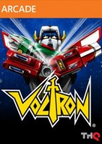 VOLTRON_COVER