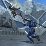 Game Night #1 Halo: Reach Is Finished Winners Announced