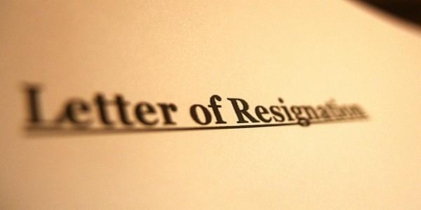 resignation-letter (600 x 300)