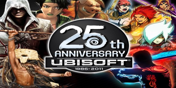 ubi25sale (600 x 300)