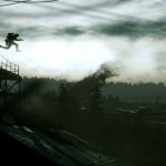 Deadlight Announced