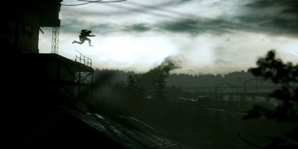 Deadlight (600 x 300)