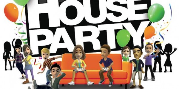 House_Party_2012