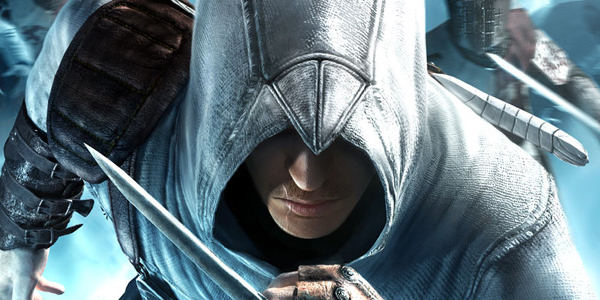 Assassin's_Creed_3