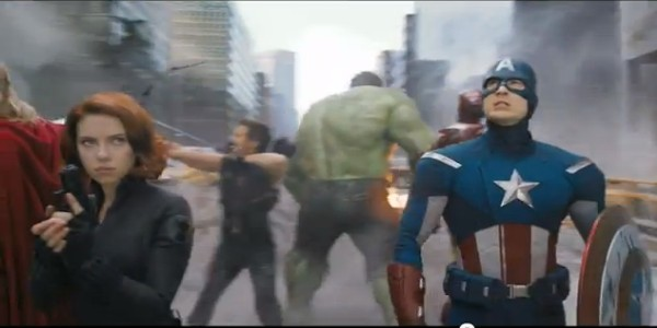 AvengersTrailer (600 x 300)