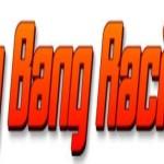Bang Bang Racing Shows Us Obstacles