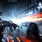 Massive Battlefield 3 Patch Incoming
