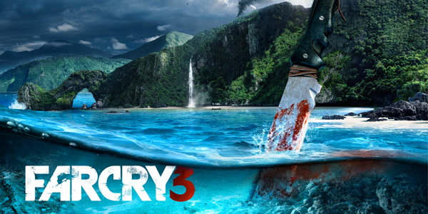 Far_Cry_3