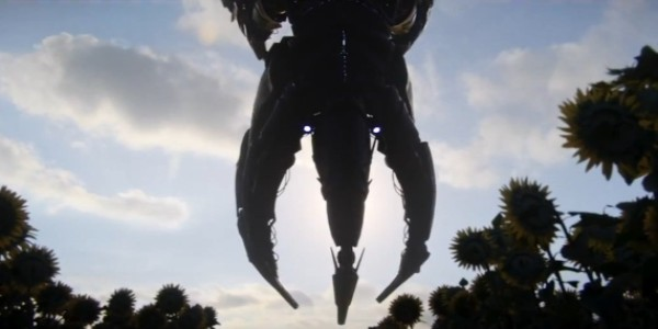 Mass-Effect-3-Take-Back-Earth-Teaser (600 x 300)