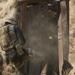 Medal of Honor: Warfighter Revealed