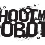 Shoot Many Robots – Meet The Robots