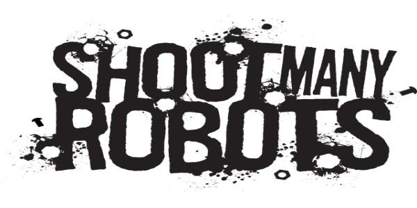 ShootManyRobots (600 x 300)
