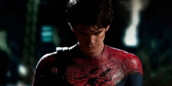 amazing_spiderman (600 x 300)