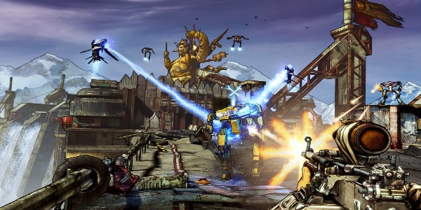 borderlands2 (600 x 300)