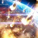 Mass Effect 3 – Live Action Trailer
