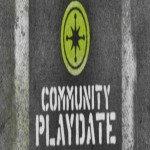 Xbox Community Playdate on Feb 10