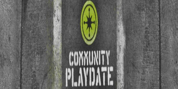 playdate (600 x 300)