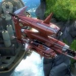 Sine Mora Has a Release Date, Price and New Trailer