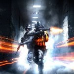 Battlefield 3: Close Quarters DLC Trailer