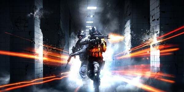 BF3_Close_Quarters_2