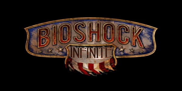 BioShock-Infinite-Logo (600 x 300)