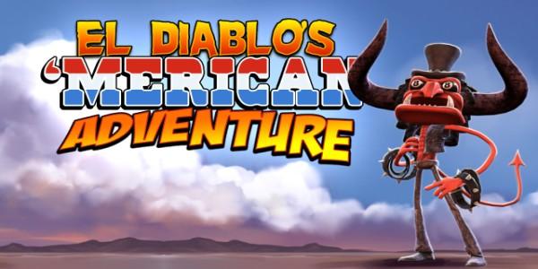 Diablo_title (600 x 300)