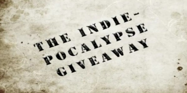 IndiePocalypseGiveaway (600 x 300)