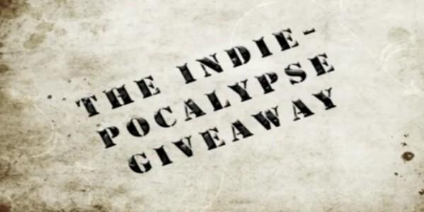 IndiePocalypseGiveaway (600 x 300)