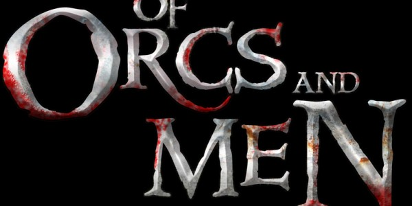 Logo_OfOrcsAndMen