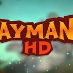 Watch out for the baddies in Rayman 3 HD!