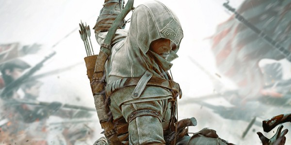 ac3_cover (600 x 300)