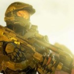 Halo 4 First Look Is Impresive