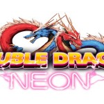 Double Dragon: Neon Coming This Summer
