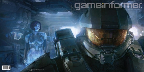 GI_HALO4_COVER (600 x 300)
