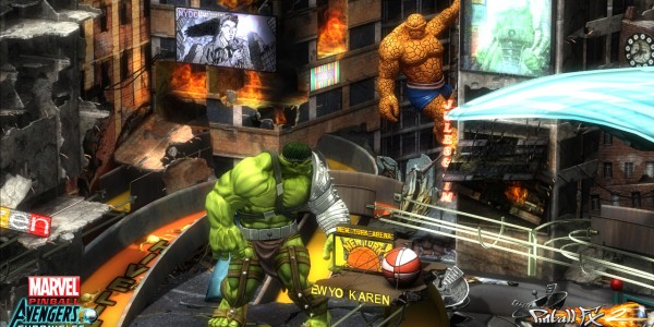 World_War_Hulk_table_screenshot017