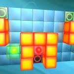 Test your brain power in the upcoming Smart As for the Vita