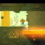 Guacamelee! coming soon to the Vita and PS3!!!