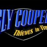 Sly Cooper sneaks onto the Vita