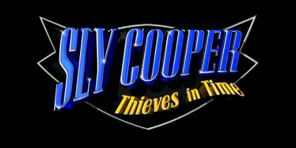 sly-cooper-tit-logo-600x300.png