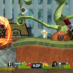 PlayStation All-Stars Battle Royale's exciting new development