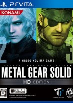metal-gear-sollid-hd-vita-box-art