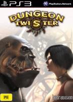 DungeonTwisterBOX