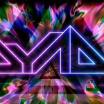 Dyad now available in the PlayStation Network