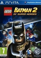 LegoBatman2cover