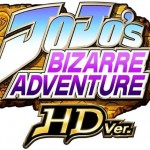 Join JoJo in his Bizarre Adventure HD style with your Xbox 360 or PS3